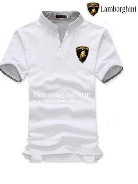 Mua áo thun nam cao cấp giá rẻ đẹp