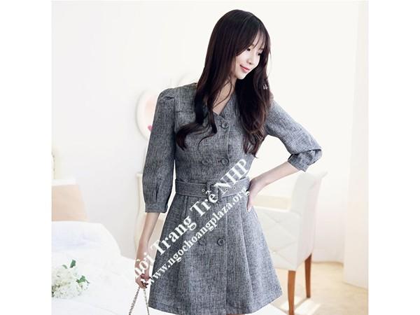 Shop quần áo giá rẻ tại tphcm
