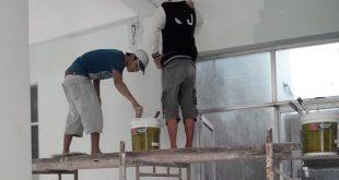 Dịch vụ sửa nhà tại quận 1 chuyên nghiệp